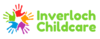 Inverloch Childcare Blog