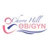 Cherry Hill OBGYN
