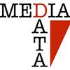 Data Meets Media
