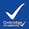 Oxbridge Academy | Childcare Blog