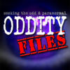 Oddity Files