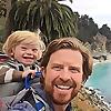 That Dad Blog