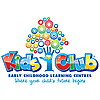 Kids Club Child Care Centres Blog