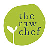 Raw Food Chef Blog - Living Light Culinary Institute