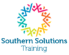 Southern Solutions Child Care Blog