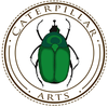 Caterpillar Arts - Artisan Body Jewelry for Nose, Tragus, Conch, Helix & Labret Piercings