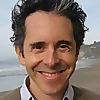 Will Baum, LCSW