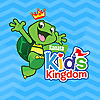 Kids Kingdom Daycare, Child Care & Playground Blog