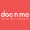 Doc N Me Blog