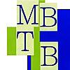 MBTB's Mystery Book Blog
