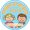Childcareland - YouTube