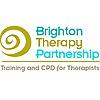Brighton Therapy Partnership