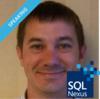Sam Lester SQL Server & BI Premier Field Engineer