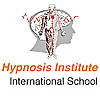 Hypnosis Institute International School
