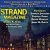The Strand Mystery Magazine » Writing Tips