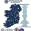Irish Hypnosis Ltd Blog