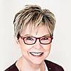 First Way Forward | Lynda Hudson Hypnotherapist Blog