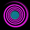 Ultra Hypnosis | Hypnosis Videos from UltraHypnosis and Fiona Clearwater
