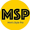 Men's Style Pro | Shoes