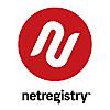 Netregistry
