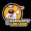 Highfalutin' Low Carb