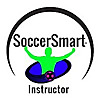 Coach DiBernardo Developing The Soccer Brain