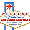 Las Vegas Law Blog
