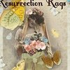 Resurrection Rags Blog » Upcycled Clothing