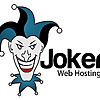 Joker Web Hosting