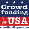 CrowdFund Beat - News & Information for Crowdfunding People