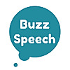 Buzz Speech