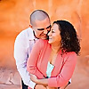 The Emerics - Las Vegas Wedding Photographers