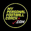 My Personal Football Coach - The Technical Soccer Blog