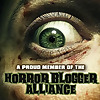 Horror Blogger Alliance - Online Horror Communtiy Where the Monster speaks!