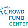 Crowdfund Center
