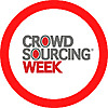 Crowdsourcing Week - Crowd Finance