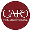 Christian Alliance for Orphans Foster Care