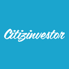 Citizinvestor - Invest in the public projects you care about most