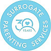 Surrogate Parenting Services