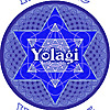 Yolagi - Holistic Lifestyle Tips and Tricks