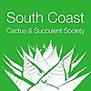 The South Coast Cactus and Succulent Society (SCCSS)