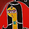 Persian Mama