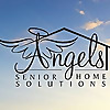 Angels Senior Home Solutions | In Home Care | Lafayette Indiana