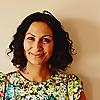 The Saffron Tales - Persian Food & Recipes by Yasmin Khan
