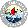 Sailing Yacht Ruby Rose