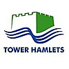Tower Hamlets | Fostering and Adoption
