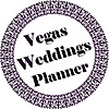 Vegas Weddings Planner | Make your wedding day unforgettable!