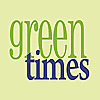 The Green Times