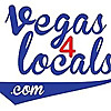 Vegas4Locals.com | Upcoming Events Across The Las Vegas Valley