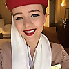 The Dubai Diaries | Dubai Cabin Crew Blog
